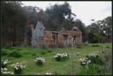 Mackereth Cottage