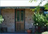 Eldridges Winery cellar door