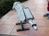 bombardier spatial-14.jpg