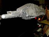 bombardier spatial-16.jpg