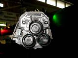bombardier spatial-18.jpg