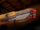 Cargo l'ger-12.jpg