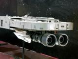 Cargo l'ger-17.jpg