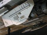 Cargo l'ger-18.jpg