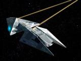 croiseur d'exploration-11.jpg