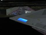 croiseur d'exploration-20.jpg