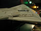 croiseur d'exploration-23.jpg