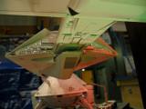 croiseur d'exploration-25.jpg