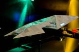 croiseur d'exploration-28.jpg