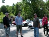 2011 Spring Mohawk Trail 011.JPG