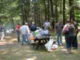 2011 Spring Mohawk Trail 023.JPG