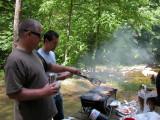 2011 Spring Mohawk Trail 027.JPG