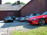 S2K CT Wine Drive July 30 2011 025.JPG