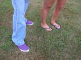 Cool feet.JPG