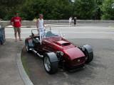 Lotus 7 (3).JPG