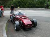 OK one more Lotus 7.JPG