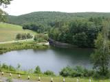 Reservoir (3).JPG