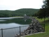 Reservoir Stop (3).JPG