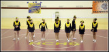 competitive_cheer