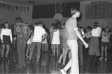 SCS Dance 3