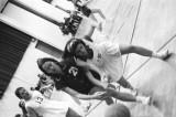 SCS Girls Basketball 8