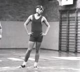 Tom McDowell - The Wrestler