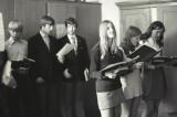 St James Youth Choir 4