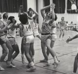 SCS Boys Basketball 9