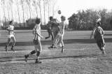 SCS Soccer 2