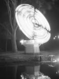 Simcoe lights 2