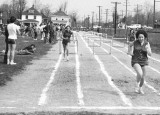 SCS Track and Field 18 - Susan O'Heron