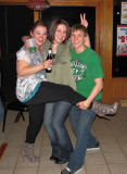st_pattys_day_out