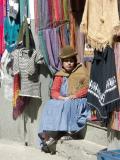 bolivia2005