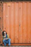 JHL_1007 - Sotteville2011 - Ex Nihilo low_res.jpg