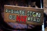 PrivateSign.jpg