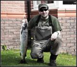 me  salmon