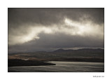 East Loch Roag