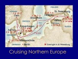 20110704_000000 BalticTitle01-map.jpg