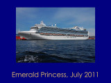 20110707_130000 BalticTitle03-EmeraldPrincess.jpg