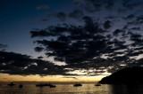 Madirokely Sunset