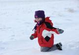 2010-winter walk