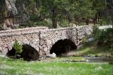 'Black Hills Spring'