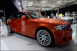 bmw 1 m coupe 02 800.jpg