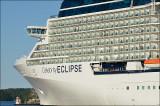 Celebrity Eclipse 110627