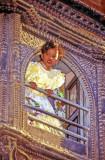 Child Godess