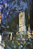 Postonja Cave