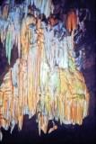 Cuevas de Aracena
