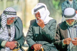 Palestinian Elders