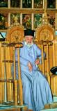 Ortodox Priest