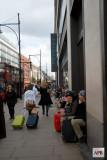 04/20 - Oxford  Street